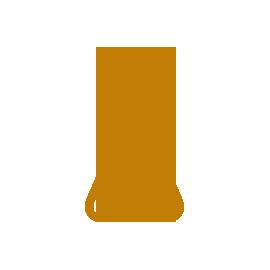 Icona provetta laboratorio