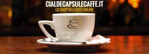 Header Cialdecapsulecaffe.it