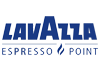 Lavazza Espresso Point logo
