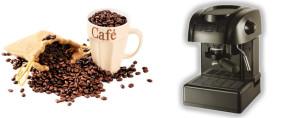 Macchina da caffè Goldstar