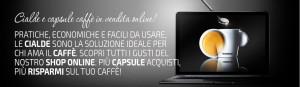 Header Cialde Capsule Caffè 1