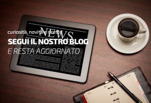 Blog Espressoder