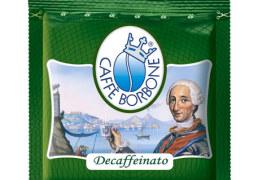 Cialde Caffè Borbone Filtro Cart Miscela Dek