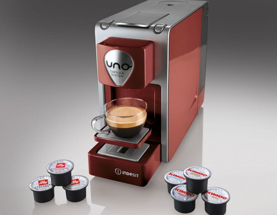 Macchine caffe tutte le offerte cascare a fagiolo - Diversi tipi di caffe ...