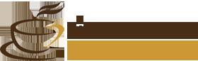 Logo Cialdecapsulecaffe.it