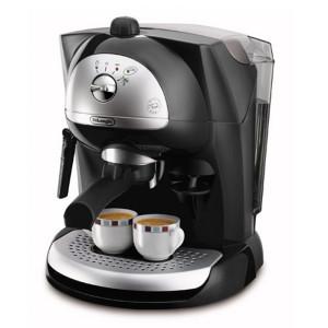 Macchina da caffè De Longhi EC410