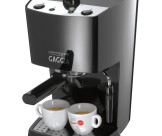 Macchina caffè Espresso Pure di Gaggia