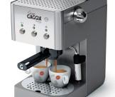 Macchina caffè Presige di Gaggia