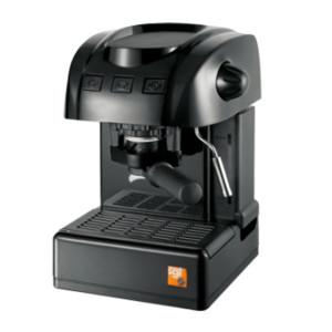 Macchina caffè Goldstar SGL01