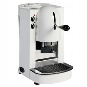 Macchina da caffè Spinel