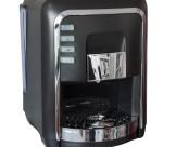 Macchina automatica caffè Capsy