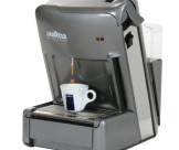 Macchina Lavazza Espresso Point EL310001