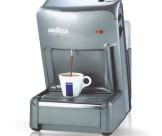 Macchina caffè Lavazza Espresso Point EL3200