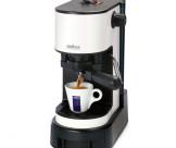 Lavazza EP800 macchina caffè