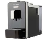 Macchina automatica caffè GiantPower