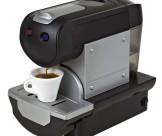 Macchina da caffè modello Nano