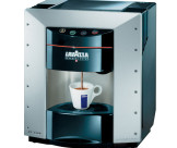Macchina caffè automatica Pininfarina