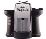 Pagoda macchina caffè automatica
