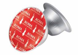 Capsule Roma Mokespresso Bialetti