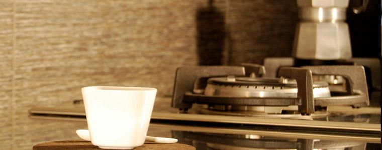 Moka caffè