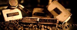 Caffè torreffatto ed esportato