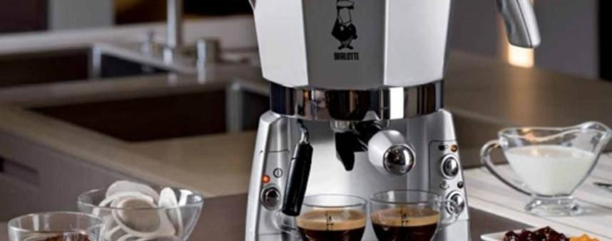 Macchine caffè nespresso in offerta