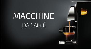 Macchie da caffè Espressoder
