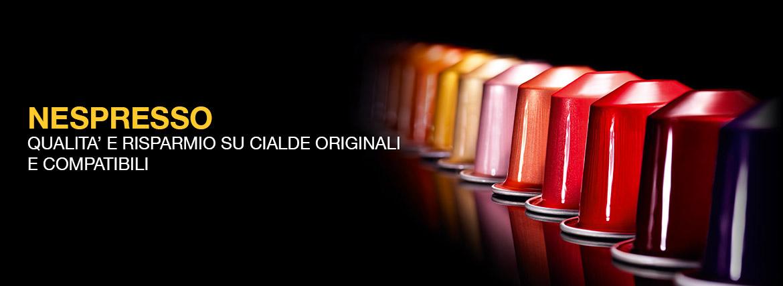 cialde-originali-nespresso1