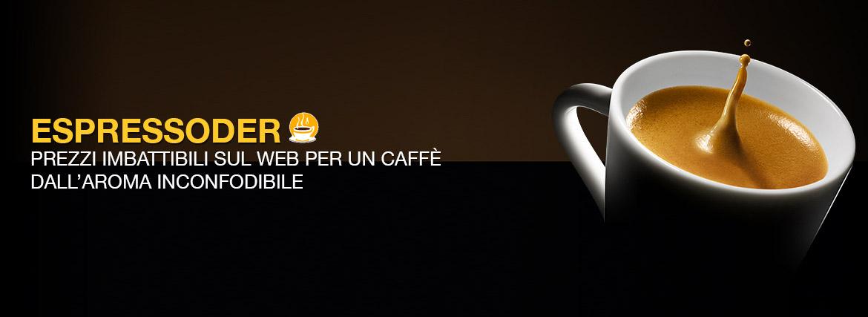 espressoder-caffe1