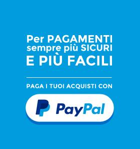 banner-paypal-pagamenti-sicuri