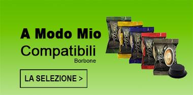 slider-amodomio-borbone1