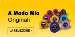 Originali A Modo Mio Cialdecapsulecaffe.it