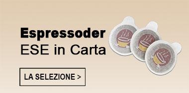 slider-espressoder-carta1
