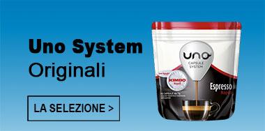 slider-unosystem1