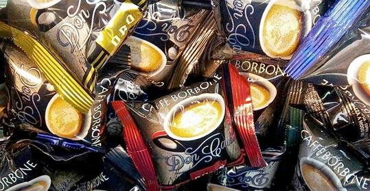 borbone-don-carlo