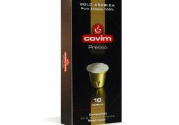 capsule covim presso goldarabica2