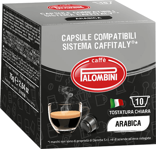 capsule-compatibili-caffitaly