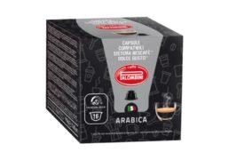 Caffè Palombini miscela Arabica