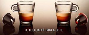 caffe-personalita