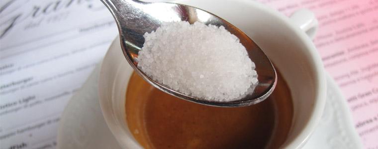 sugar-caffe