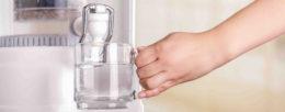 acqua-minerale-caffe