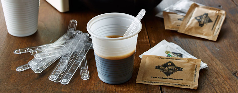 caffe-zucchero