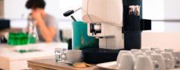macchine-caffe-borbone