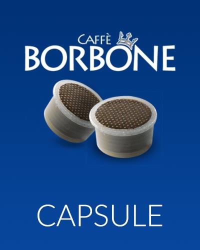 banner-capsule-borbone1