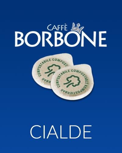 banner-cialde-borbone1
