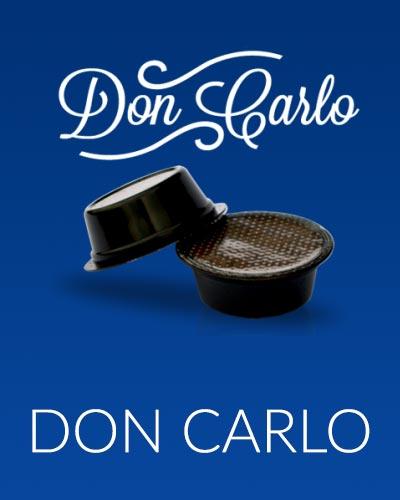 banner-doncarlo-borbone1