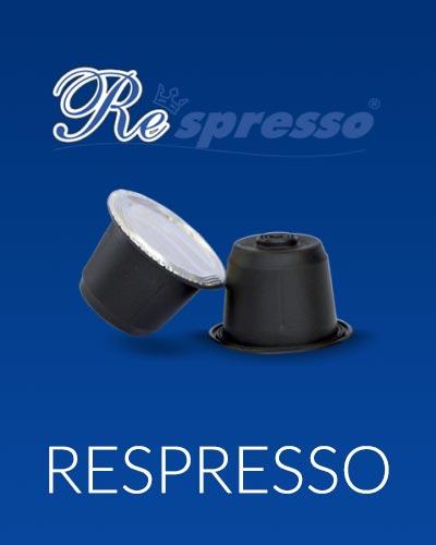 banner-respresso-borbone1