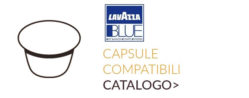 banner-compatibili-blue