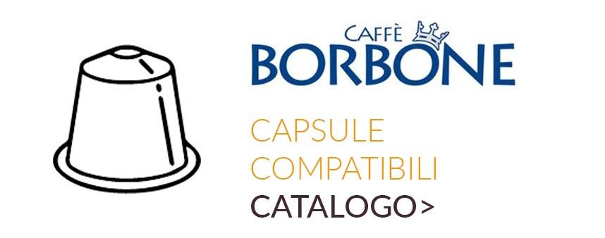 banner-compatibili-borbone