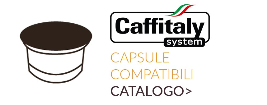 banner-compatibili-caffitaly